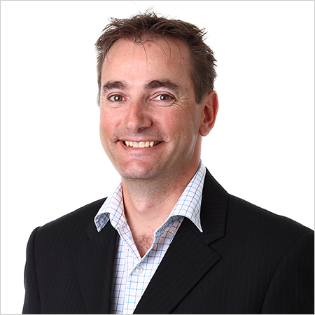 PAUL PRICE - Business Broker (QLD & VIC)