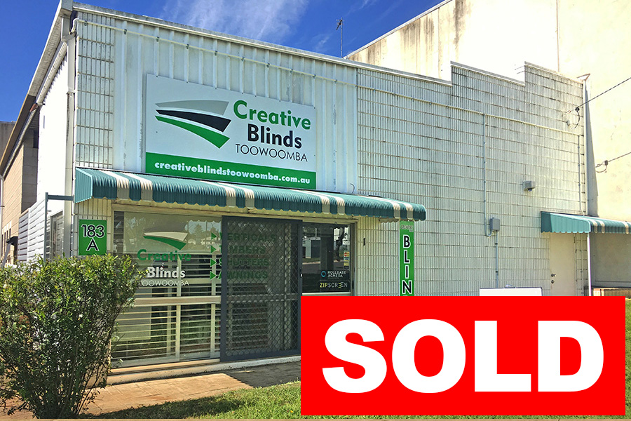 Creative-Blinds-Sold