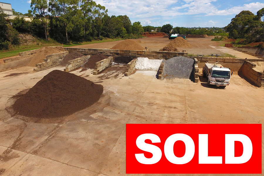 Soil-Manufacturing-SOLD