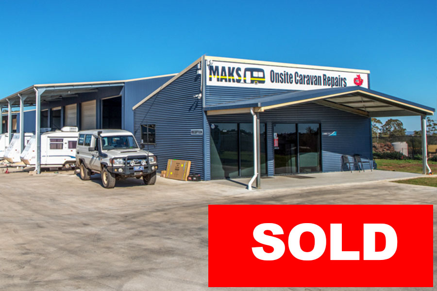 MAKS-Under-Contract-SOLD