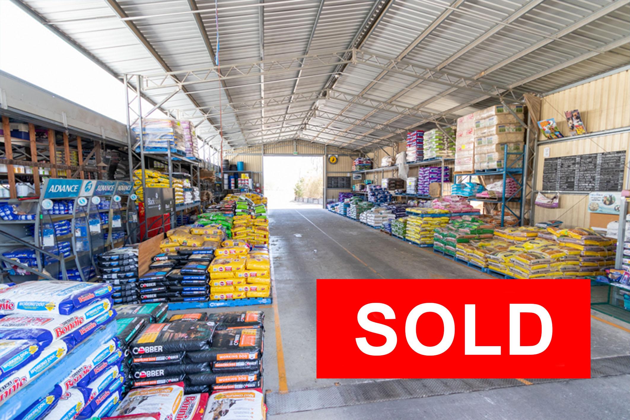 EM-Redmond-Sold