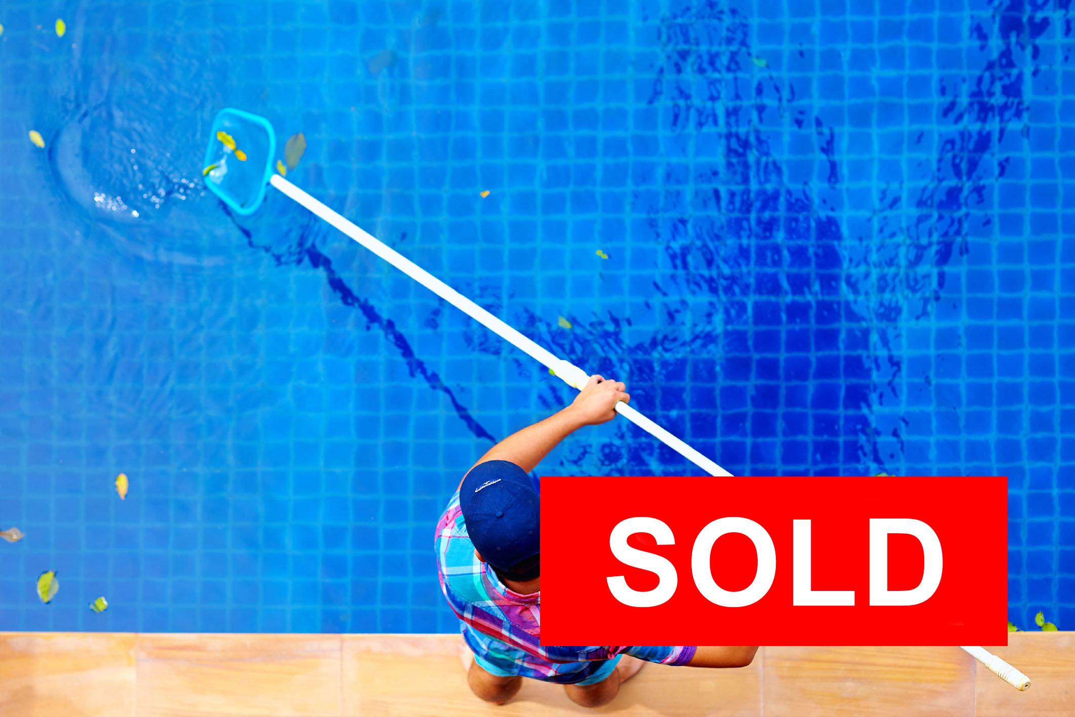 pool-900-600-sold